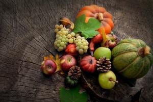 Herbstgaben_s