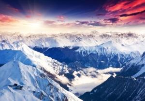 winter berge_s