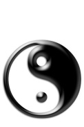 drei D Yin Yang_s