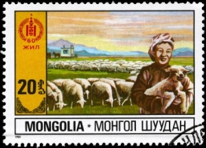Mongolia_s