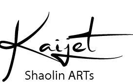 KaijetBlog